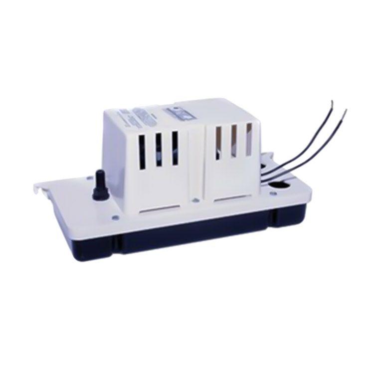furnace air flow sensor