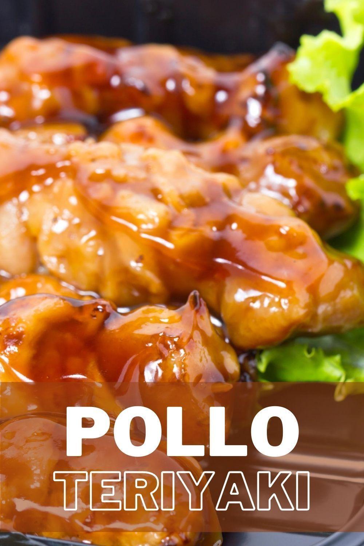 Recetas Con Pollo Fáciles Rapidas Y Sabrosas Vida Mas Fácil Receta Platos Con Pollo Pollo Fácil Recetas Con Pollo