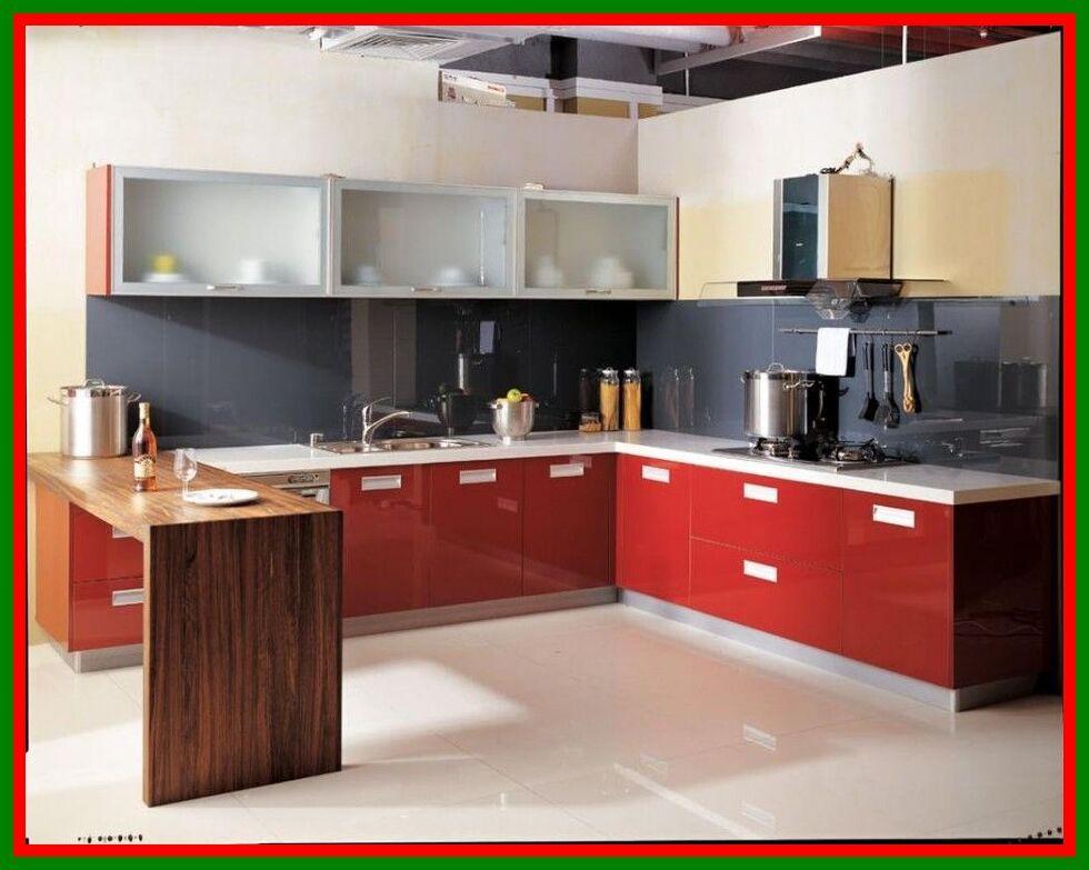 109 Reference Of Kitchen Interior Design Ideas Kerala Style Interior Design Kitchen Kitchen Design Small Simple Kitchen Design