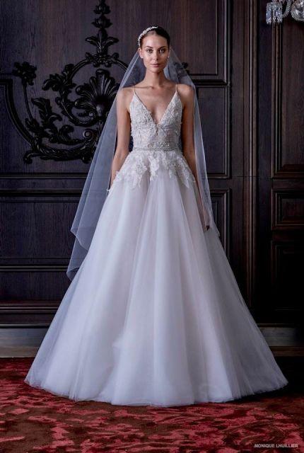 monique-lhuillier-wedding-dresses-spring-2016-01