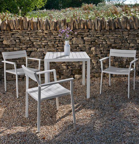 Eos Square Table By Matthew Hilton | Case Furniture. Furniture Sales TodaySquare  ...