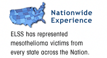 Define A Mesothelioma Mesothelioma Mesothelioma Attorneys Basic Facts