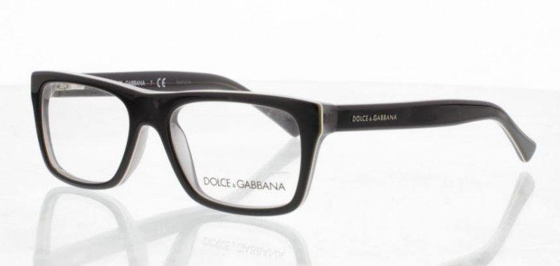 lunette de vue femme ray ban pas cher