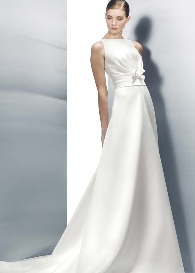 Peiro Wedding Dresses Designer Gloucester