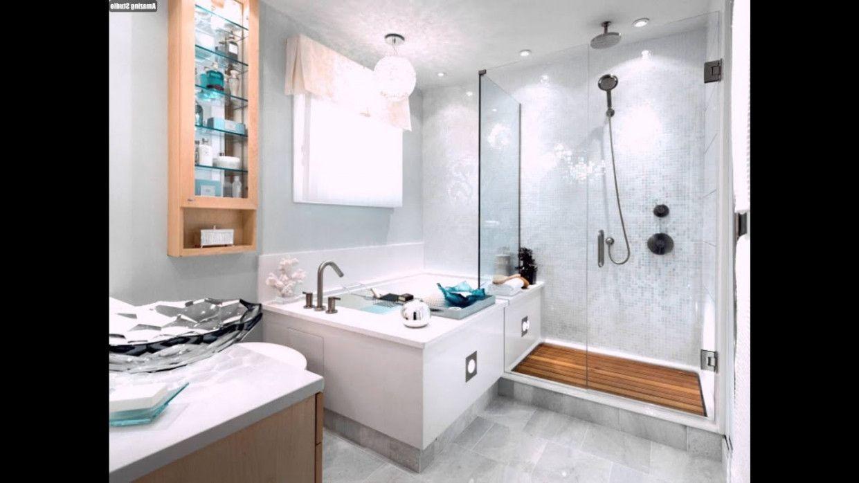 Wie Ich Mein Eigenes Badezimmer Erfolgreich Organisiert