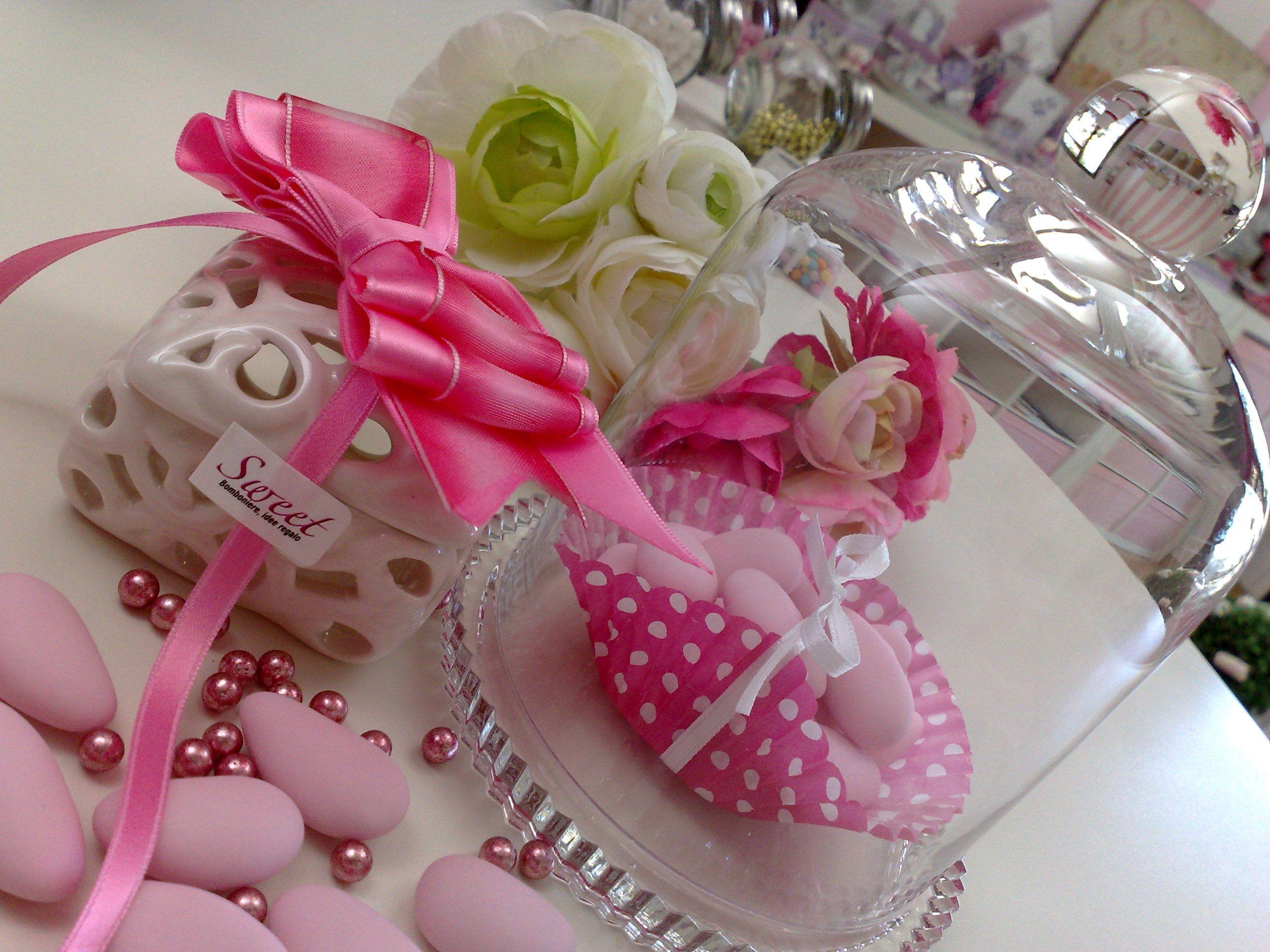Sweet Atmosfere  www.sweetcreazioni.blogspot.com