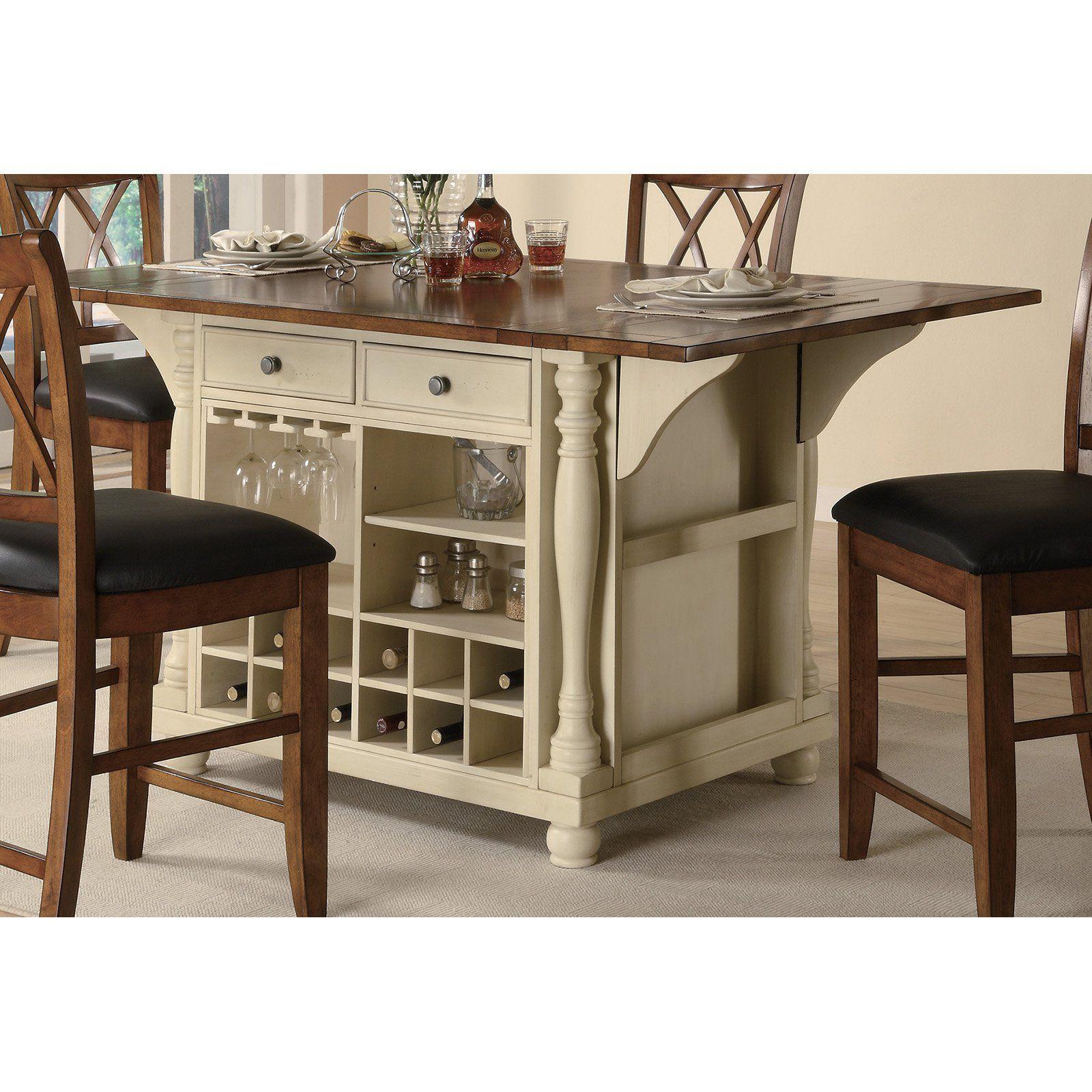 coaster furniture stationary kitchen island from hayneedle com coaster furniture stationary kitchen island from hayneedle com