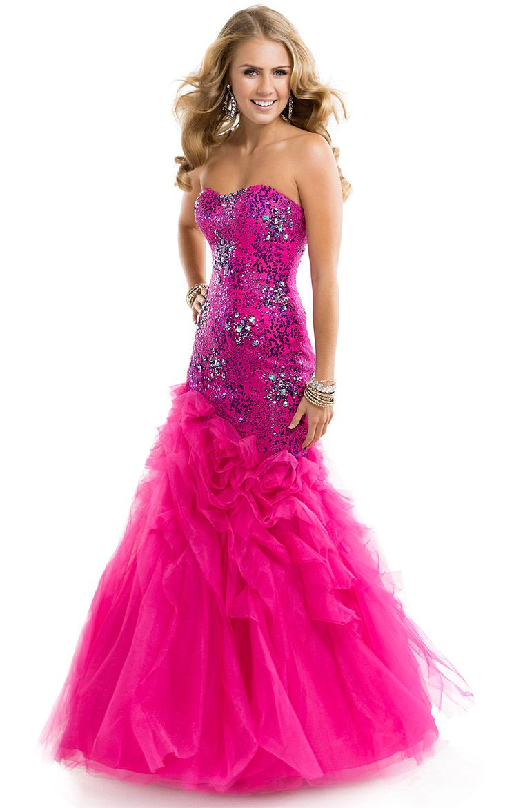 beautiful sparkly prom dresses - Google Search | dresses | Pinterest