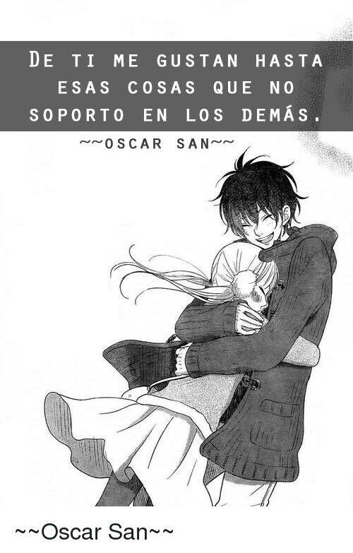 Pin De Loser En Frases Tumblr Pinterest Love Anime Love Y I