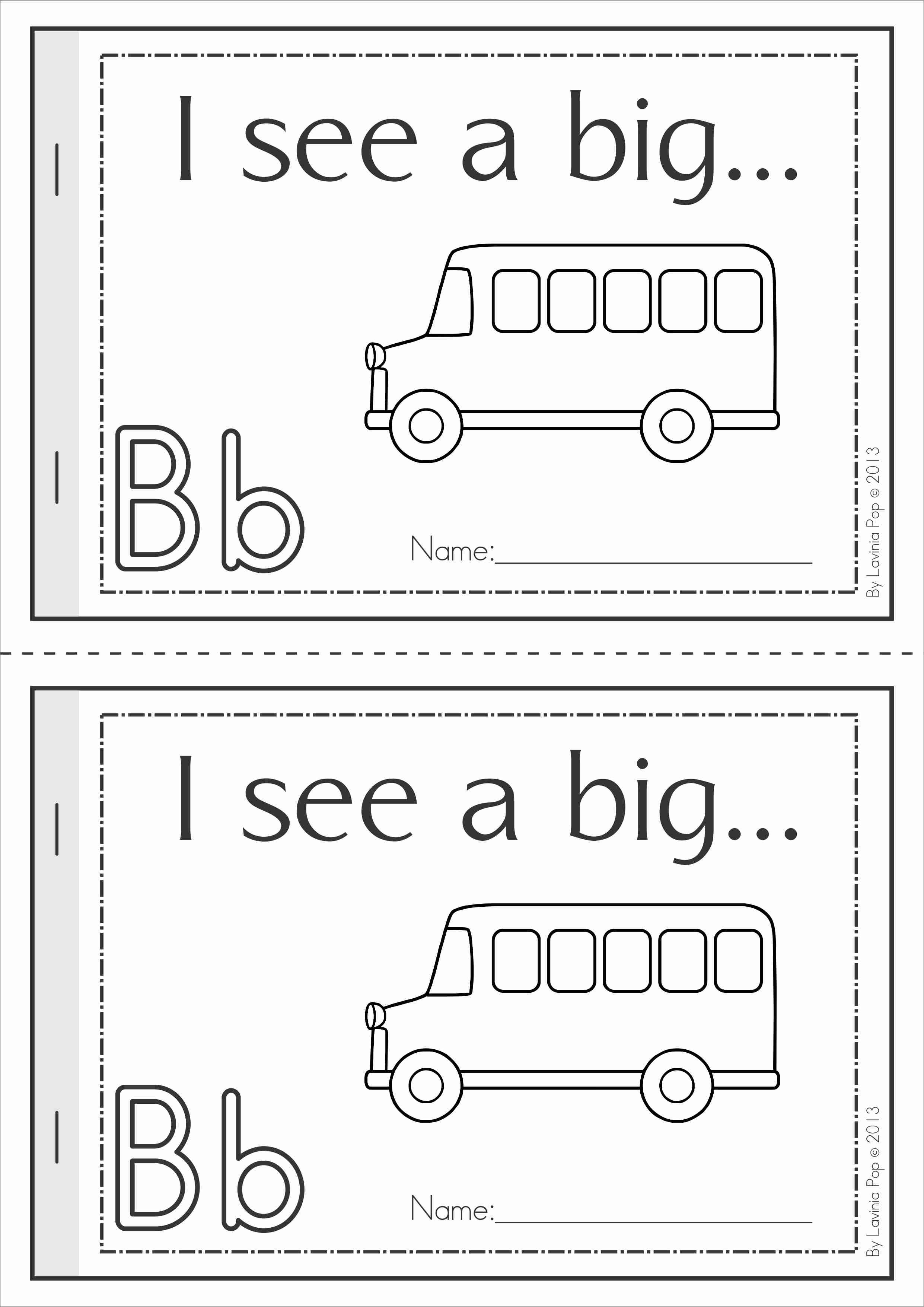 Phonics Letter Of The Week Bb Free A Huge Unit 81 Pages With All That You Need For A Letter Of The Week Curric Alphabet Phonics Phonics Letter Of The Week