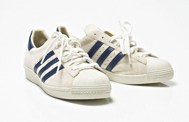 25 Rare Sneakers Around the Complex Office | Adidas originals ...