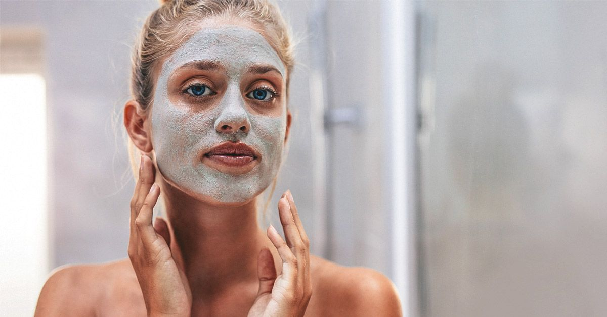 Calcium Bentonite Clay: Benefits, Side Effects, Uses, Mask