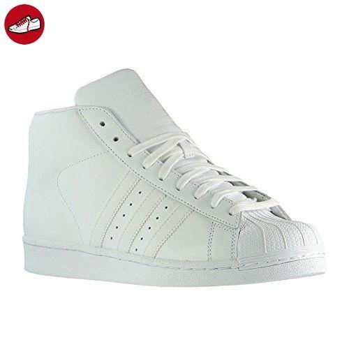 the latest 90432 dccda adidas Damen Neosole W Sneaker Low Hals Blau (OniclaPlamatFtwbla) 38 EU -  associate-degree.de