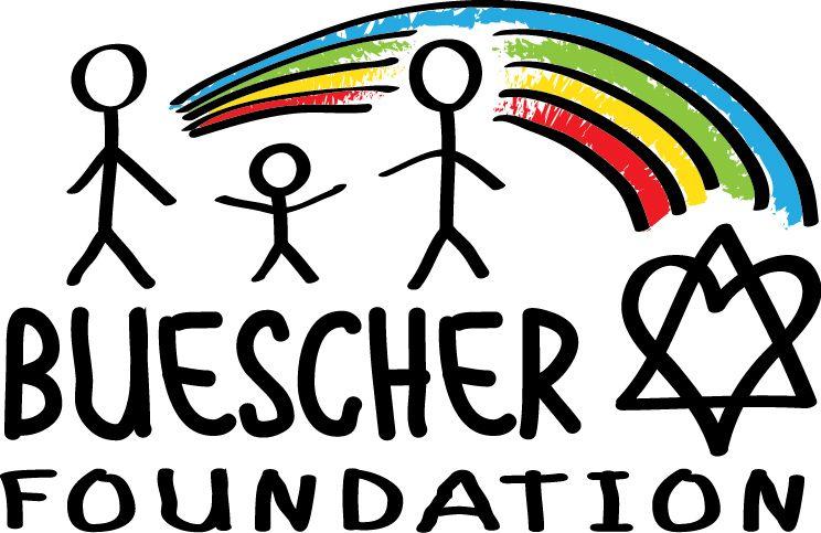 FAQ's — The Buescher Foundation adoption grants in 2020