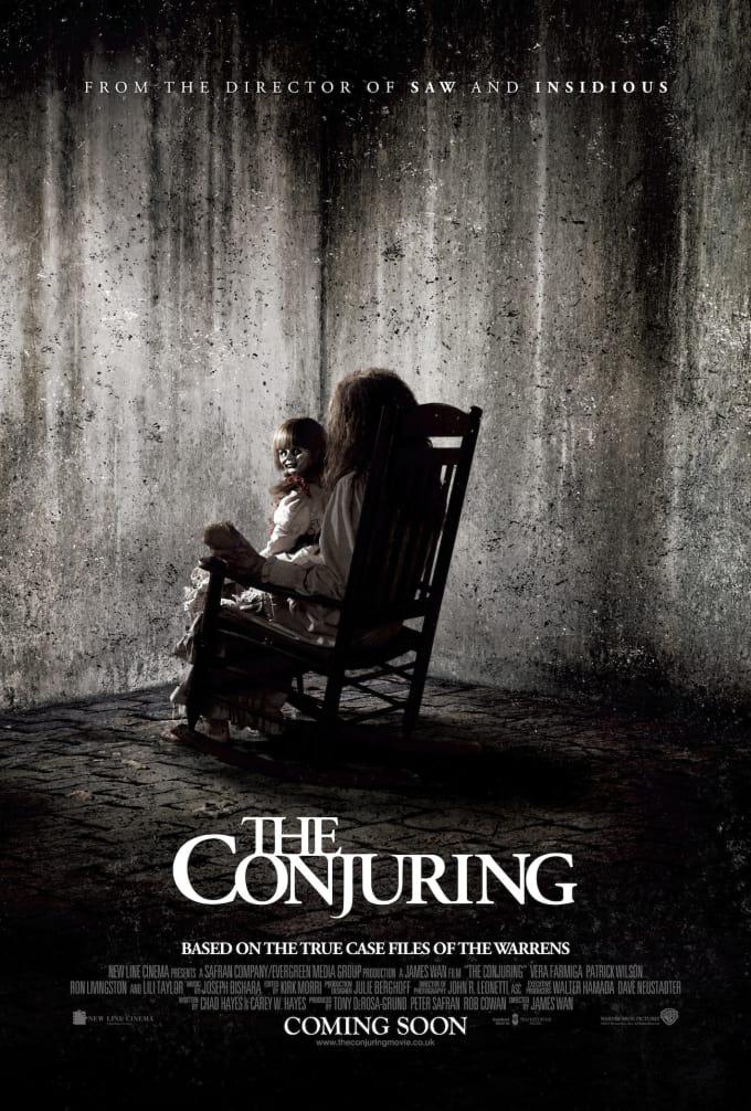 bester horrorfilm auf netflix