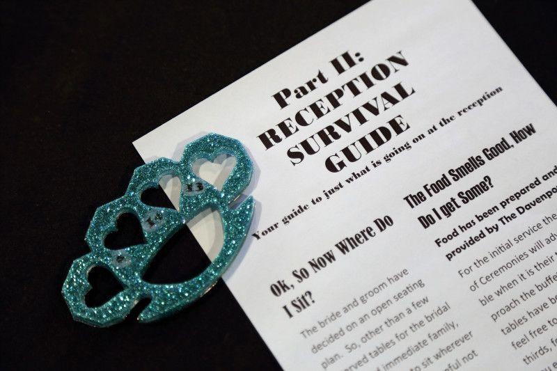 wedding-survival-guide