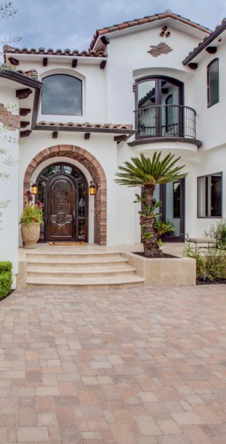 Spanish style home design myfavoriteheadache com myfavoriteheadache com