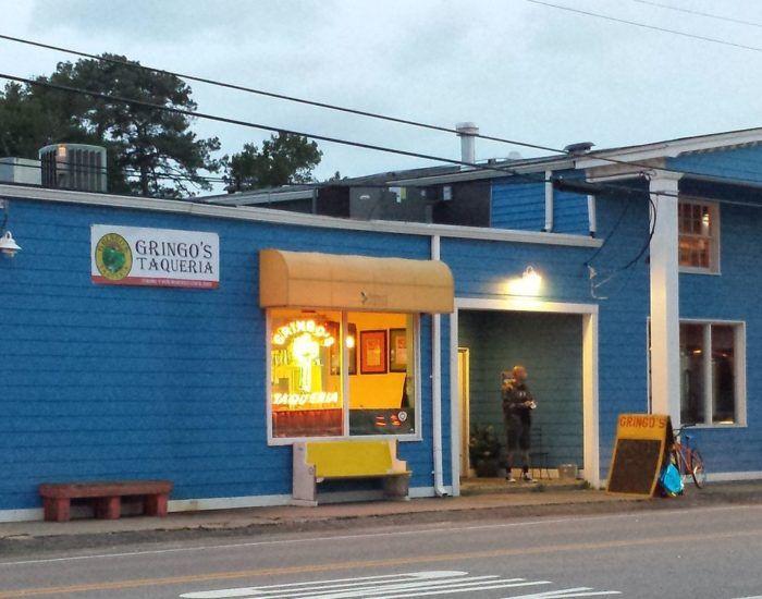 48ae5283d9c Top hole in the wall restaurants in VA 2. Gringo s Taqueria (Virginia Beach)