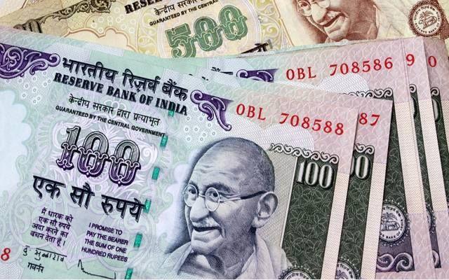 تقرير الهند تستعد لتصبح قوة اقتصادية عظمى مباشر تستعد الهند للظهور كقوة اقتصادية عظمى بقيادة سكانها الشب Bank Personalized Items Bank Of India