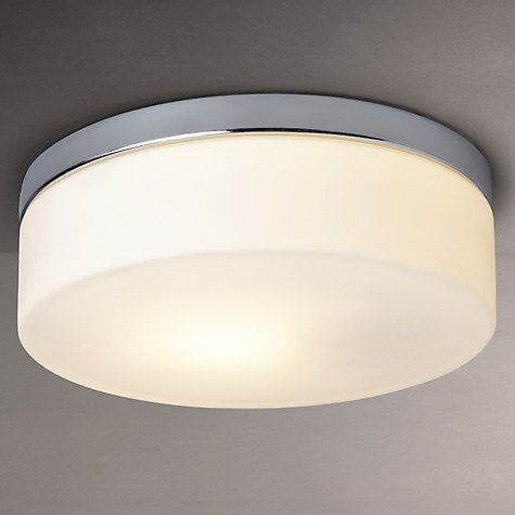 Astro Sabina Round Flush Bathroom Ceiling Light  Ceiling Captivating Bathroom Ceiling Light Inspiration Design