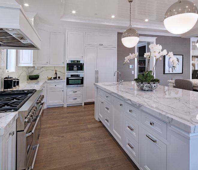 Best Dunn Edwards White Paint For Kitchen Cabinets: Edwards Cabinets Detroit