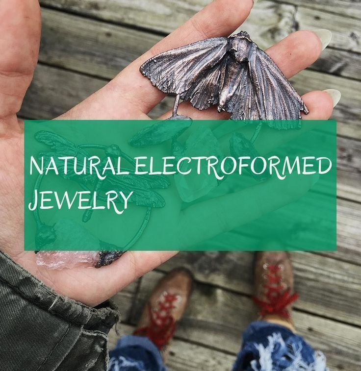 Natural electroformed jewelry natural electroformed jewelry gi   Natural electroformed jewelry natural electroformed jewelry gi   Natural electroformed jewe
