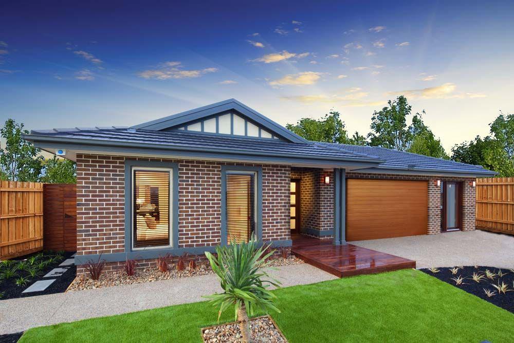 Cambridge Simonds Homes Simonds Homes Home House Design