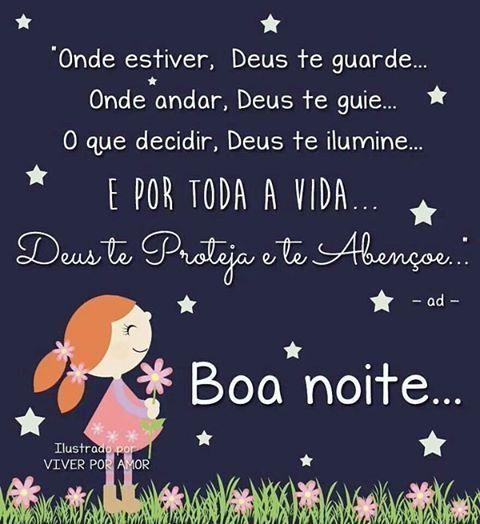 Boanoite Viver Por Amor Frases Fotos Frases E Buenas Noches