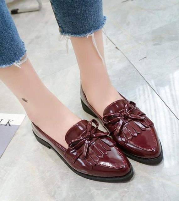 Source by megancombs1997 #women shoes oxfords in 2020