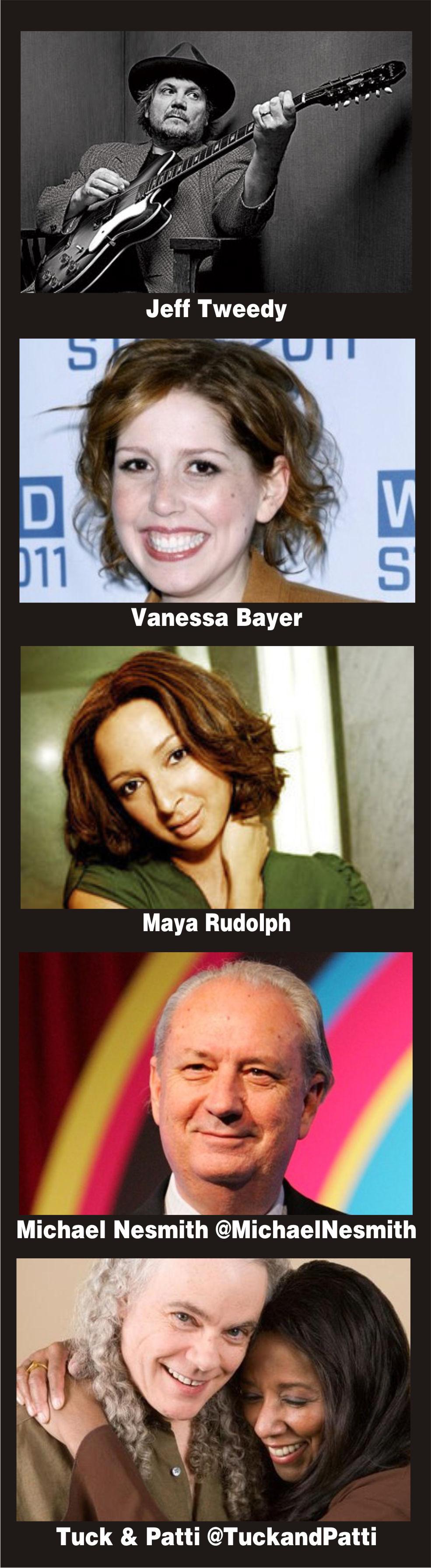 Guest stars for portlandia season 4 jeff tweedy wilco