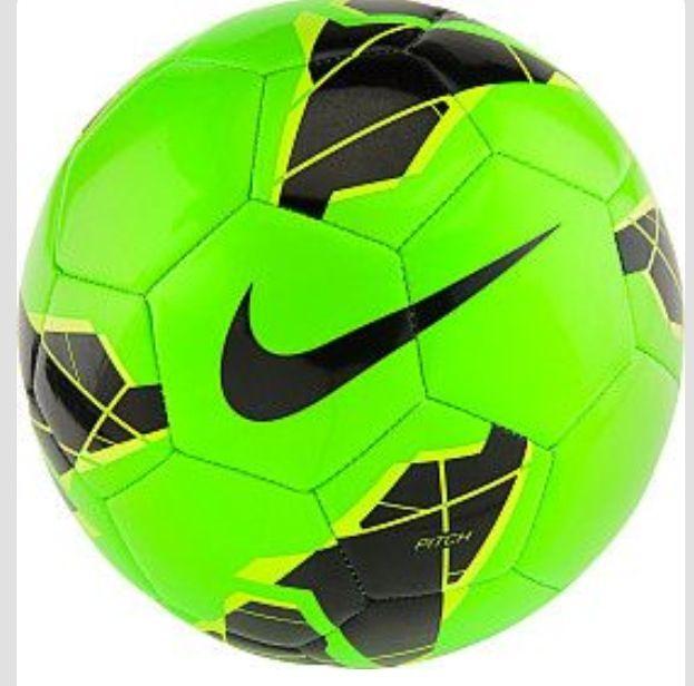 Nike Soccer Ball Soccer Ball Soccer Nike Soccer Ball