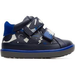 Photo of Camper Pursuit, kids sneakers, blue / white, size 22 (eu), K900171-001 CamperCamper