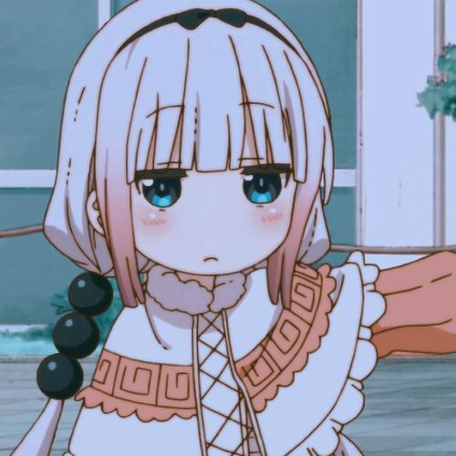 subscribe Pinterest piroz_zhok in 2020 Anime chibi