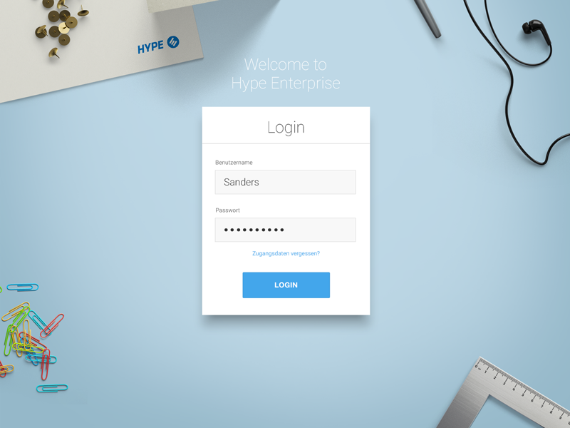 Sign In Sign Up Html Web Template Web Template Web App Design Web Development Design