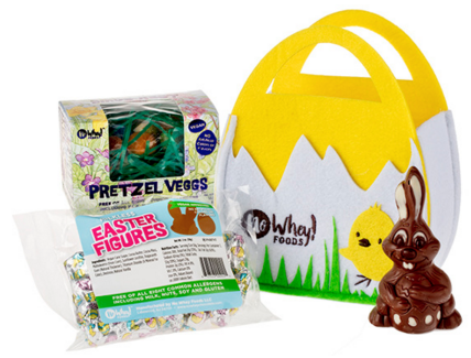 Vegan easter gift ideas httpveganfoodytumblrpost vegan easter gift ideas easter egg collection chocolates no nos candy coated chocolate pieces 3 pack vegan cream eggs easter chocolate choice pack no negle Images
