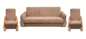Przedmioty Uzytkownika Solo Meble Strona 3 Allegro Pl Home Decor Furniture Couch