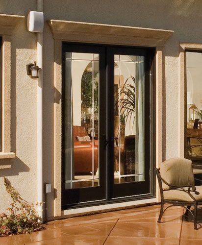 Feather River Doors Patio Door Collections French Doors Patio Patio Doors French Doors