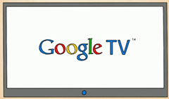 """Television, as we know it, is changing. Just look at developments like DVR, Movies On Demand, Netflix Instant Watch, and Hulu – """"old TV"""" is going away, and """"new TV"""" is interactive, available whenever we want, and portable.Never missing an opportunity to integrate into in a new market, Google announced Google TV at this year's [...]"""