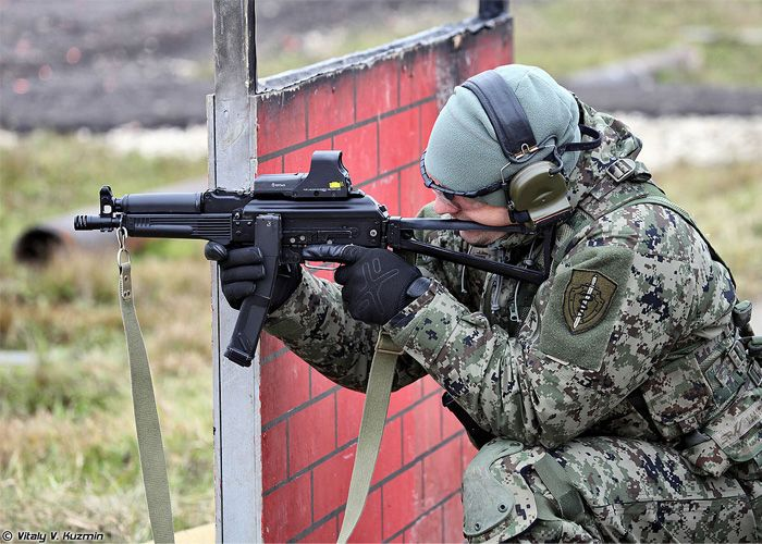 Image result for lct pp 19 vityaz