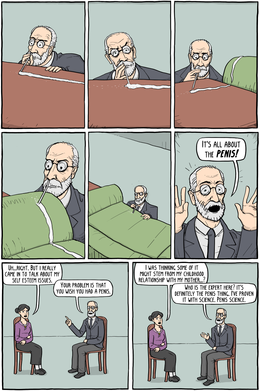 Pin On Philosophy