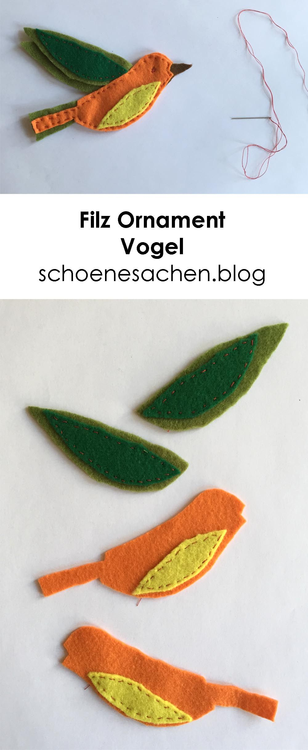 Contemporary Vogel Schnittmuster Pattern - Decke Stricken Muster ...