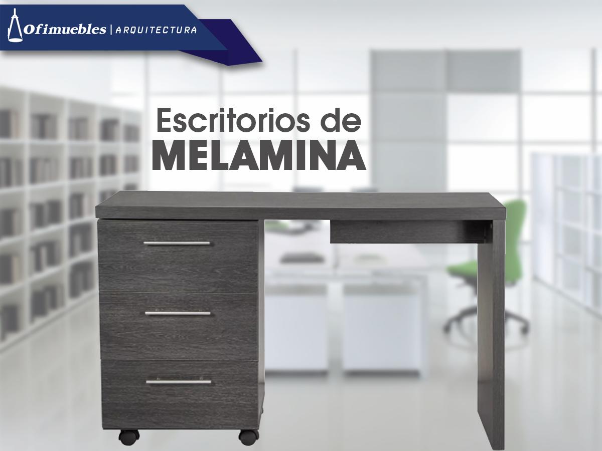 Somos Lider En La Fabricacion De Muebles De Melamina Melamine
