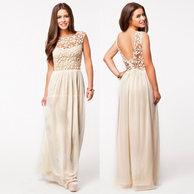 Comprar vestidos de fiesta on line argentina