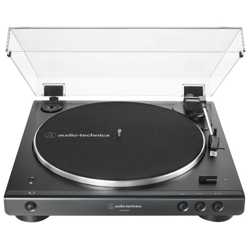 10 Audio Ideas Cool Things To Buy Record Player Audio