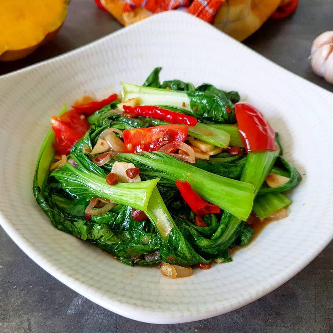 Pin On Vegetarian Food