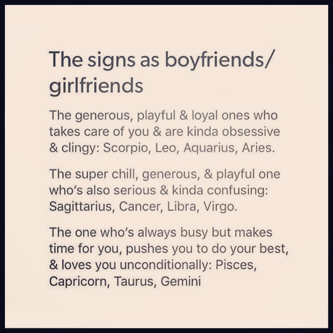 idk I'm like a mix of my sign and the first one tbh | zodiac posts