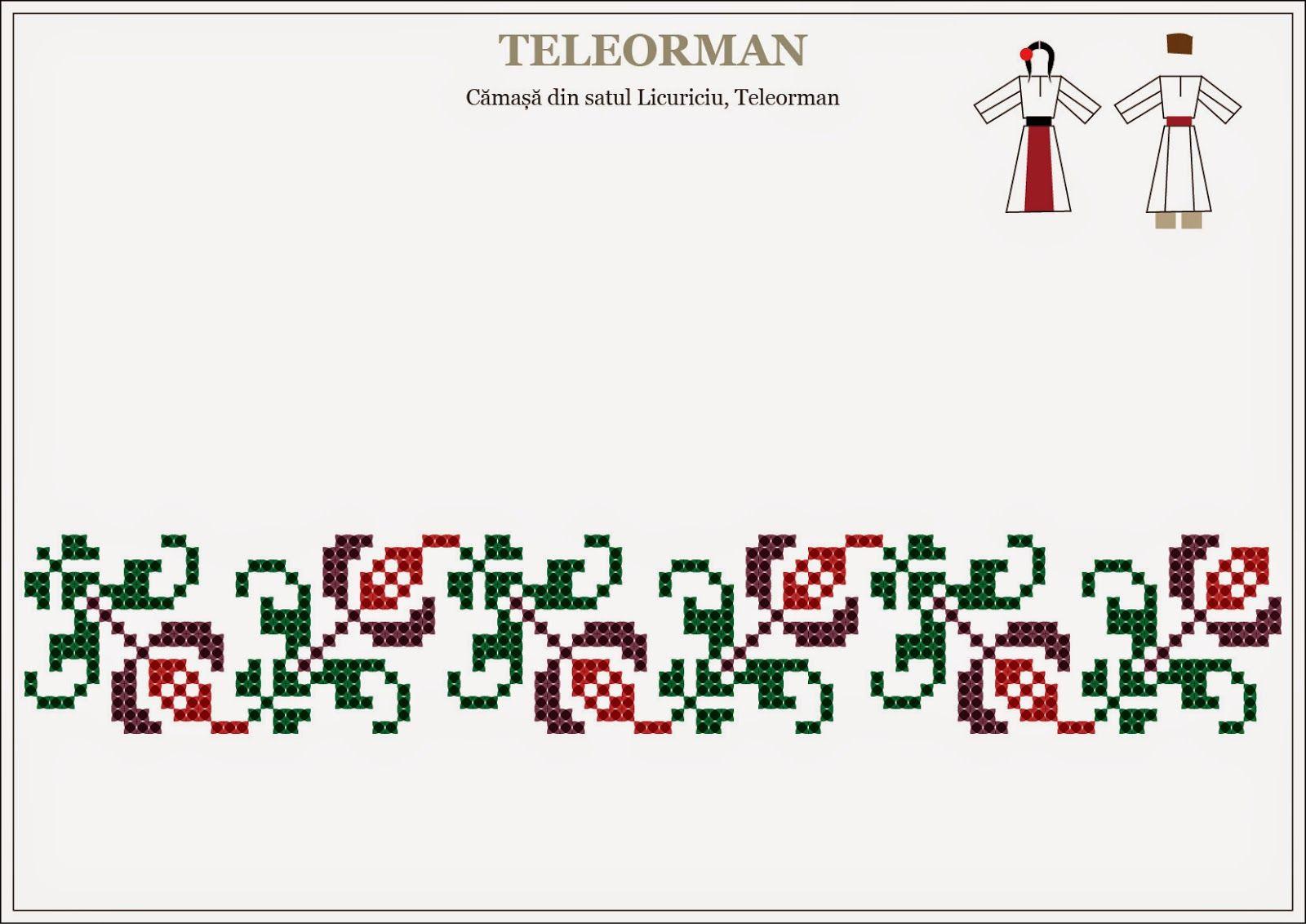 Semne cusute romanian traditional motifs so pinterest punto de cruz puntos y folclore - Beautiful romanian folk motifs ...