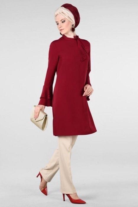 مواقع تسوق تركية رخيصة موقع تركي للفساتين مصانع ملابس تركية تسوق الكتروني من تركيا فساتين نسائيه تركيه فساتين سهرة للبيع من Weeding Dress Fashion Dresses