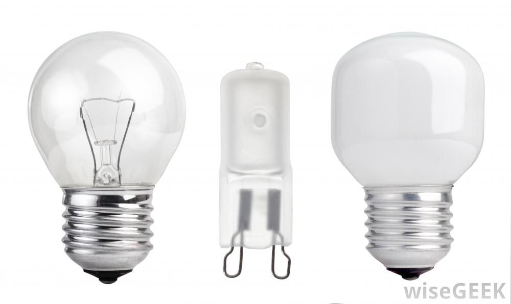What Are G9 Halogen Bulbs With Picture Halogen Bulbs Bulb Types Of Lighting