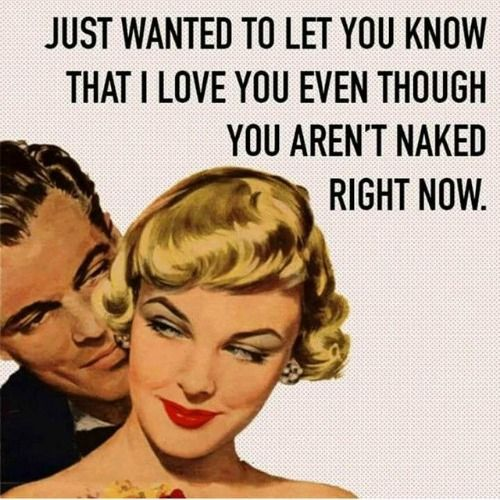 150 I Love You Quotes That Perfectly Describe Life With Your True Love Love You Funny Love You Meme Flirty Quotes